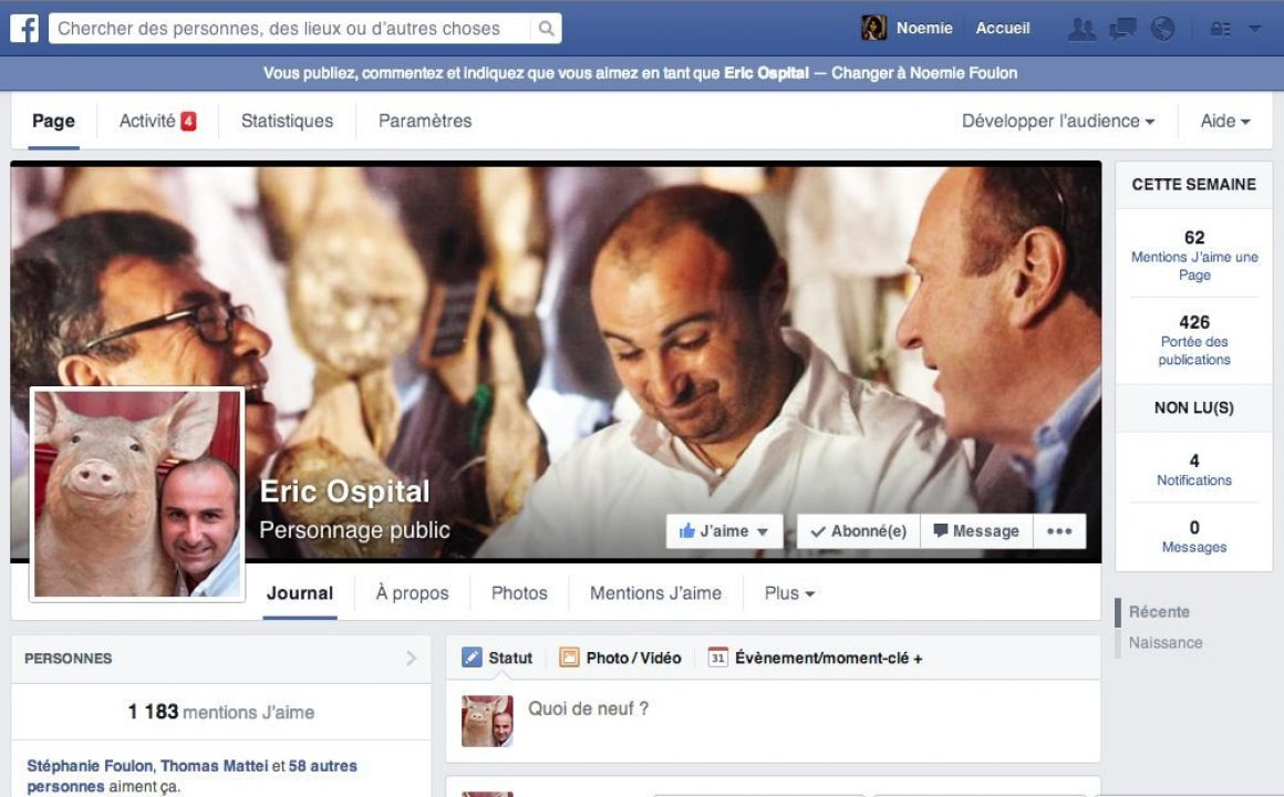 page_facebook_eric_ospital